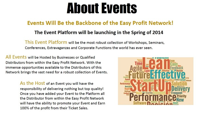 Easy_Profit_Network_AboutEvents1
