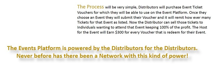 Easy_Profit_Network_AboutEvents2